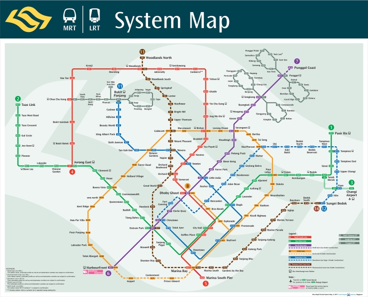 00_System Map  with NELe.cdr